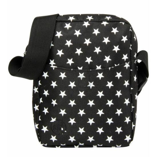 742501-001 MI-Pac FLIGHT BAG ALL STARS oldaltáska