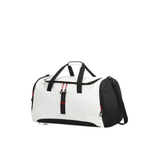 SAMSONITE PARADIVER LIGHT Utazótáska 61 cm