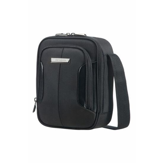 99e5c0466dad Samsonite XBR Tablet Crossover - XBR - Etáska - minőségi táska ...