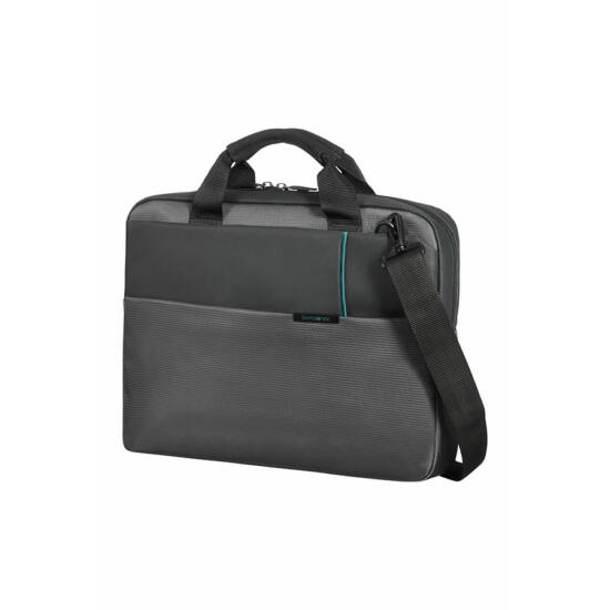 "Samsonite QIBYTE Laptoptáska 14.1"" 76369"