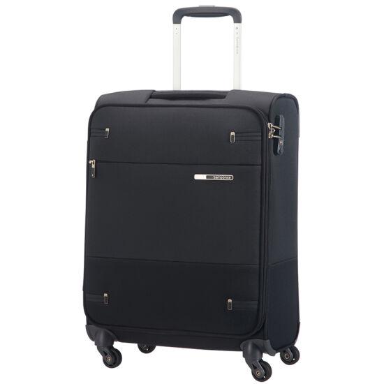 Samsonite BASE BOOST négykerekű kabinbőrönd 79200