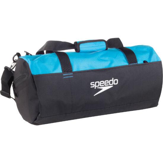 Speedo 8-091908966 DUFFLE BAG AU BLACK/BLUE