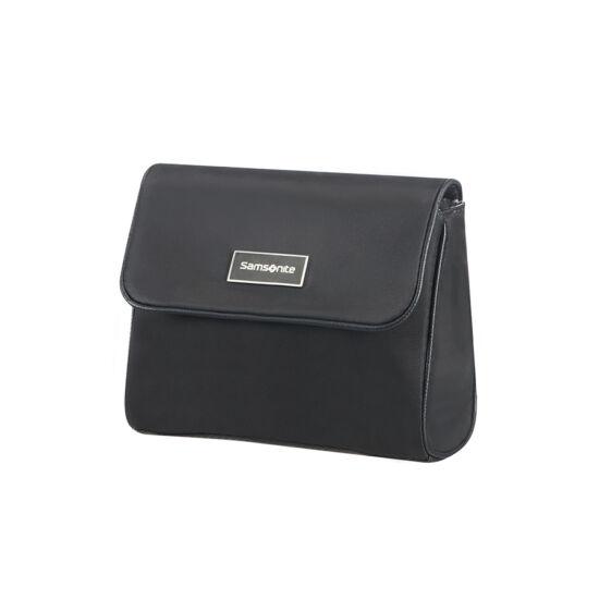 Samsonite Karissa Flip Pouch kozmetikai táska