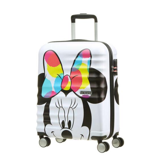 American Tourister Wavebreaker Disney bőrönd 55 cm