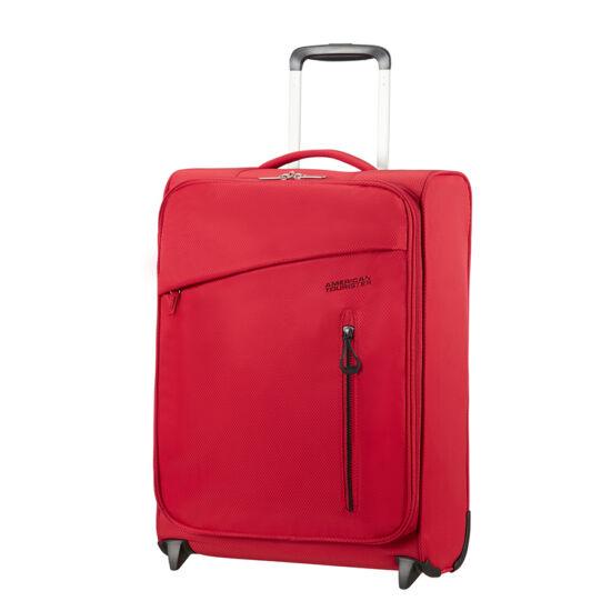 American Tourister Litewing Állóbőrönd 55 cm*