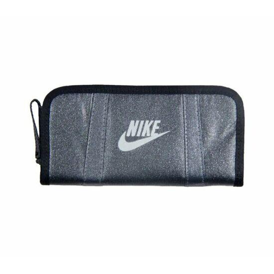 Nike pénztárca  Fekete 9034001079