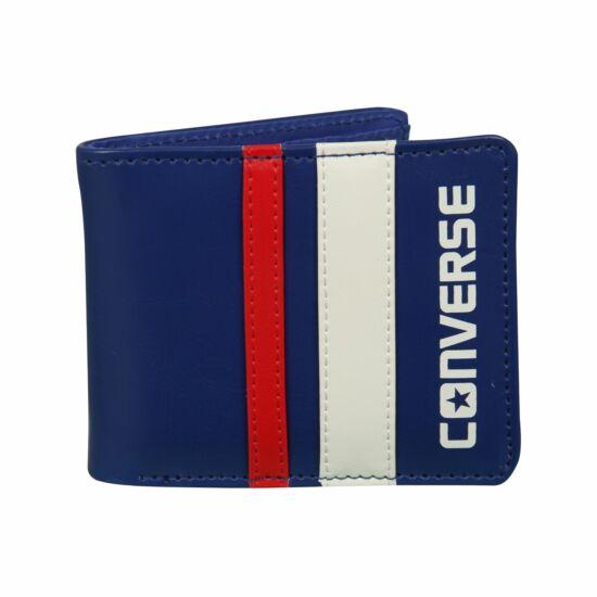 5d93f9047e37 Converse pénztárca - Akciós táskák - Etáska - minőségi táska ...