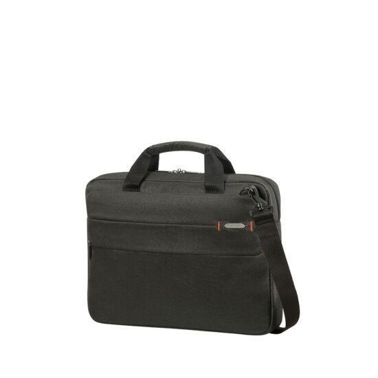 "Samsonite Network 3 Laptop táska 15,6"""