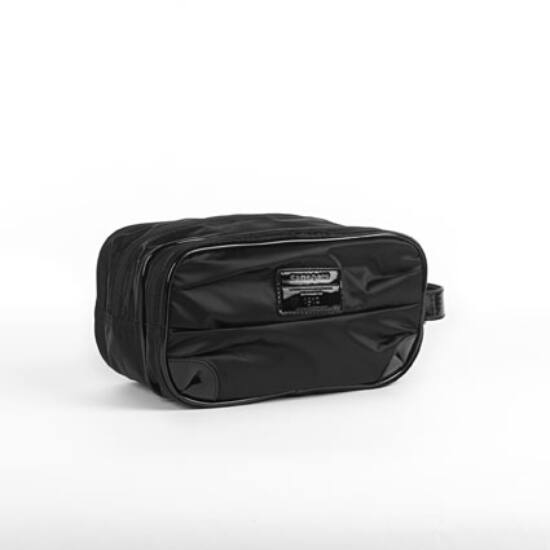 Samsonite Thallo Cosmetic Cases COSMETIC CASE M