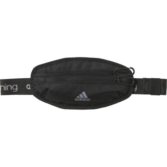 Adidas RUN WAISTBAG futó övtáska