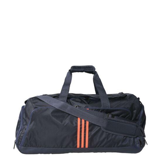 Adidas 3S PER TB M sporttáska