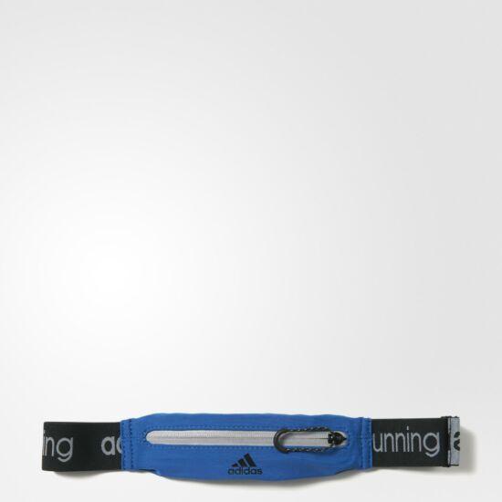Adidasfutótáska AJ9908