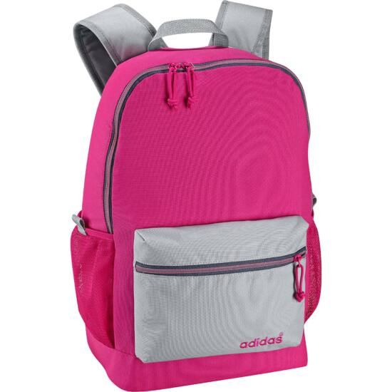 AO1604 Adidas BP DAILY 2 hátizsák**