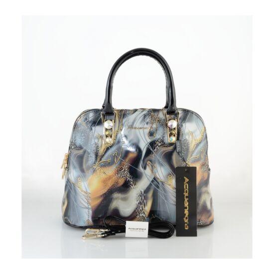 Acquanegra Női táska AQ-13100