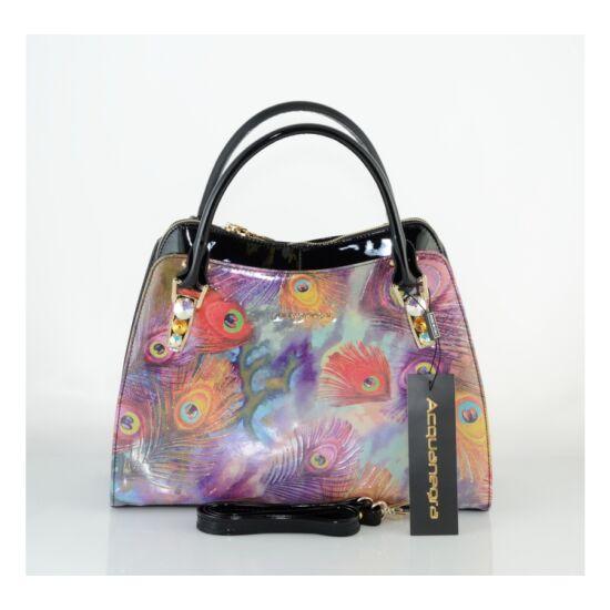 Acquanegra Női táska AQ-13101