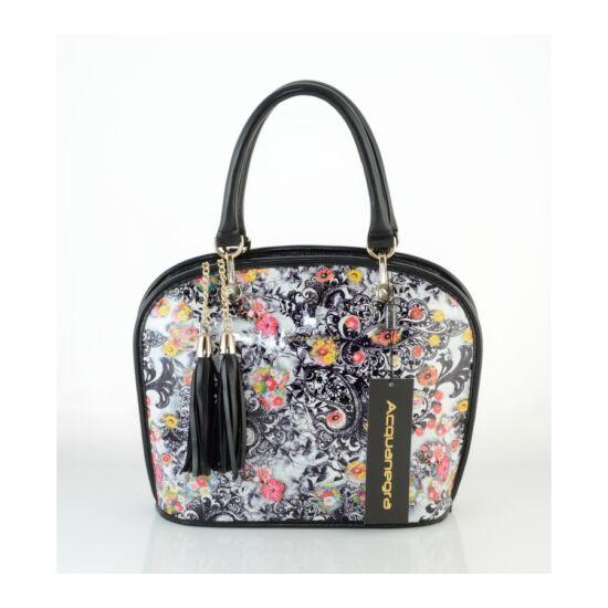 Acquanegra Női táska AQ-13108