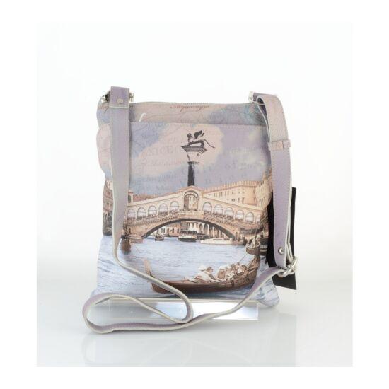 Acquanegra Női táska AQ-13109