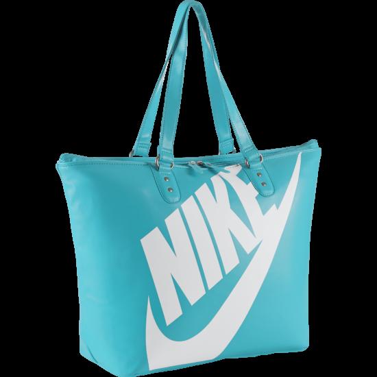 Nike válltáska BA4311-419