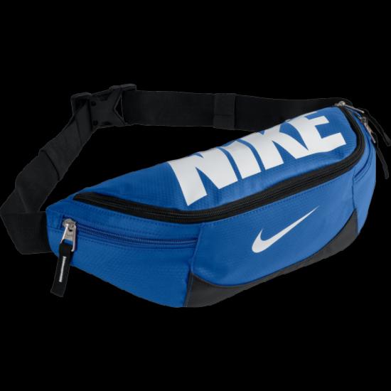 993ad1ece3 Nike övtáska BA4601 041 - Övtáska - Etáska - minőségi táska ...