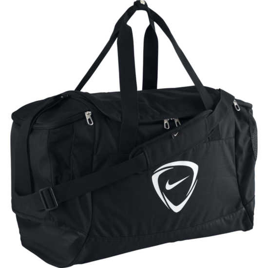 Nike táska, BA4872-001 **