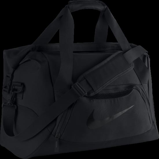 BA5084-001 Nike FB SHIELD utazótáska *