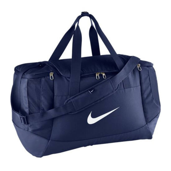 Nike sporttáska, BA5193-410 M-es méret