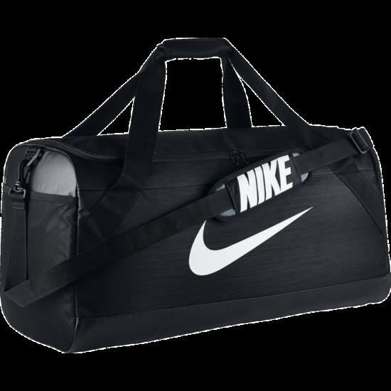 BA5333-010, Nike Brasilia Sporttáska L