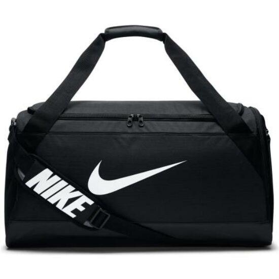 BA5334-010 Nike Brasilia M Utazótáska