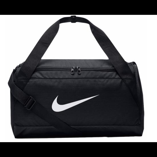BA5335-010, Nike Brasilia S Sporttáska **