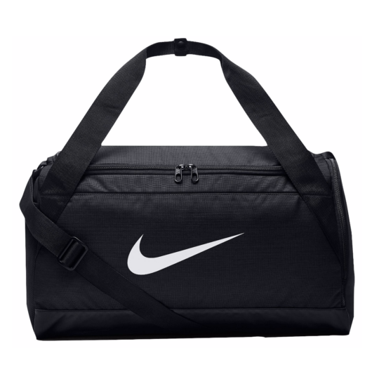BA5335-010, Nike Brasilia S Sporttáska