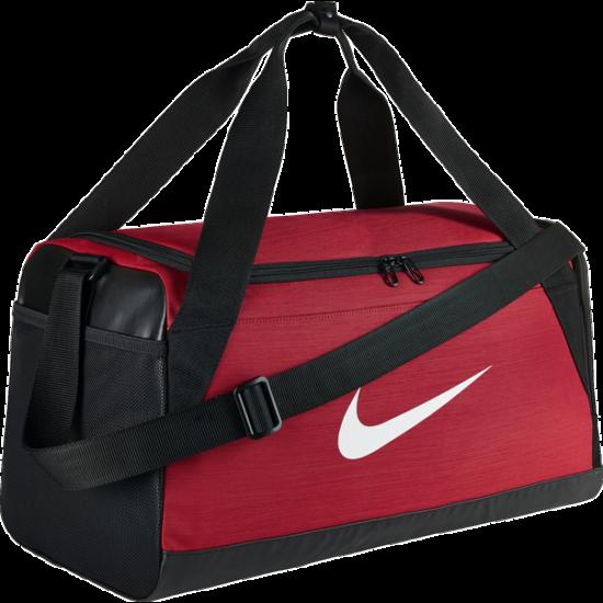 BA5335-657, Nike Brasilia S Sporttáska