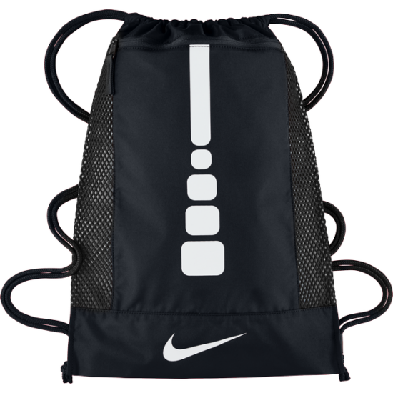 NIKE HOOPS ELITE BASKETBALL Tornazsák*