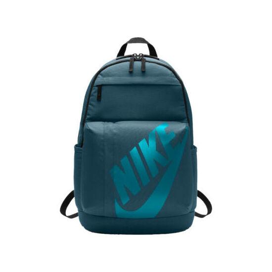 NIKE unisex táska - hátizsák BA5381-449 **