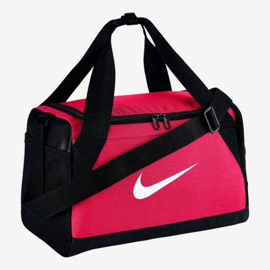 BA5432-644, Nike Brasilia XS Sporttáska