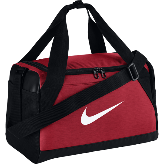 BA5432-657, Nike Brasilia XS Sporttáska **