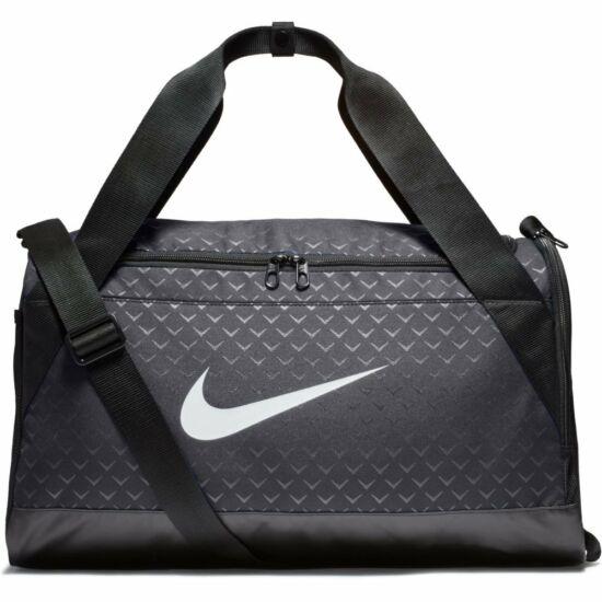 Nike Sporttáska, BA5433-060 **