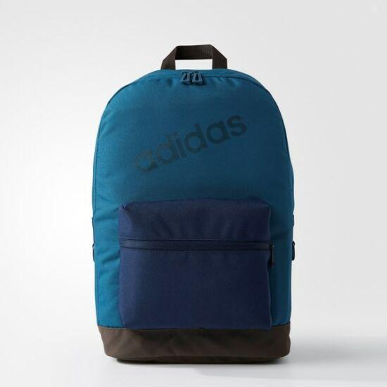 192cb24e82 Adidas Neo Daily Hátizsák - Adidas Iskolatáska - Etáska - minőségi ...