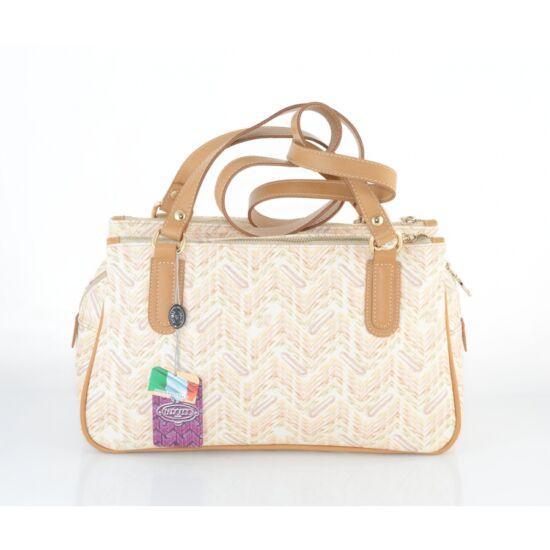 Barocco Női táska CMP-13742MS