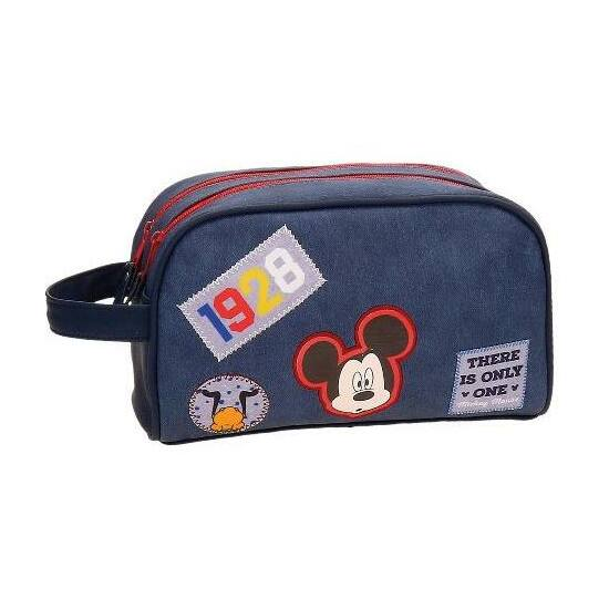 DI-30144-17 Disney neszesszer
