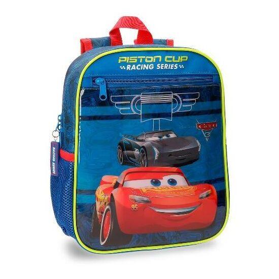 DI-40621 Disney hátizsák
