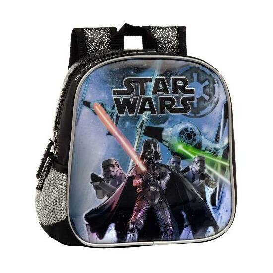 DI-22420 Star Wars hátizsák