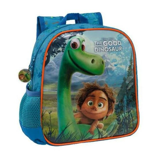 DI-23720 Disney The Good Dinosaur gyermekhátizsák