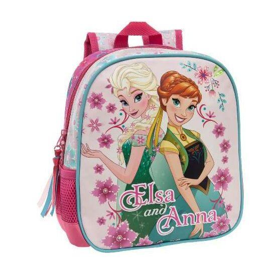 DI-23820 Disney hátizsák