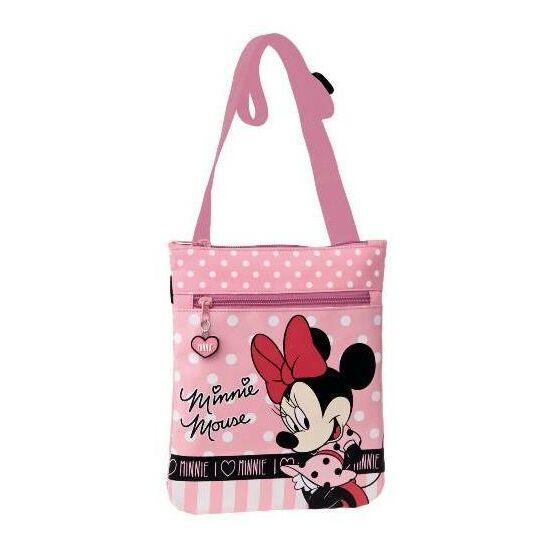DI-35855 Disney Minnie & You válltáska