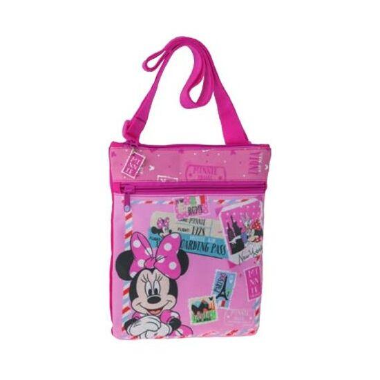 DI-40755 Disney Minnie & Daisy válltáska