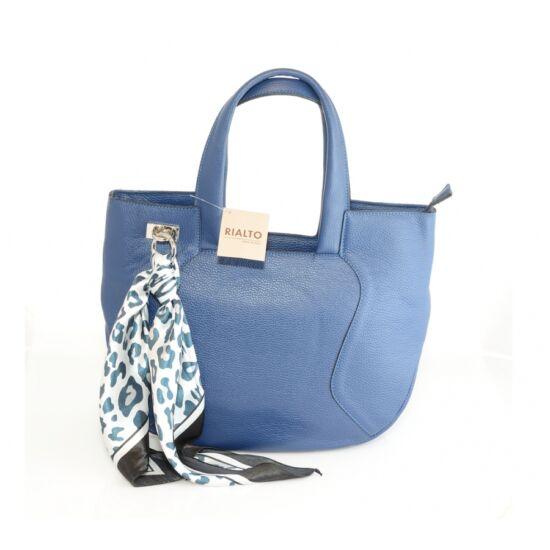 Rialto Női táska DO-383