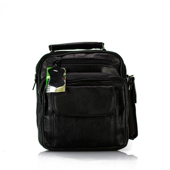 04269036d487 Férfi válltáska - Autóstáska - Etáska - minőségi táska webáruház ...