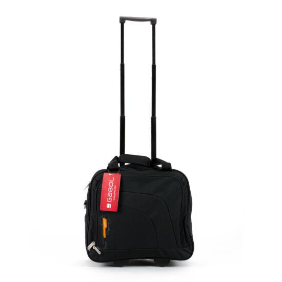d2f7bd6d0e92 GA-100519 Gabol gurulós fedélzeti táska - Laptoptáska - Etáska ...