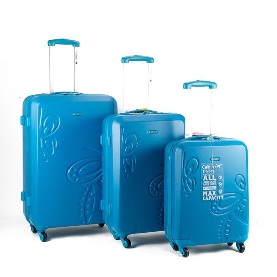 39fda3b6c696 Gabol bőrönd szett - Bőrönd - Etáska - minőségi táska webáruház ...