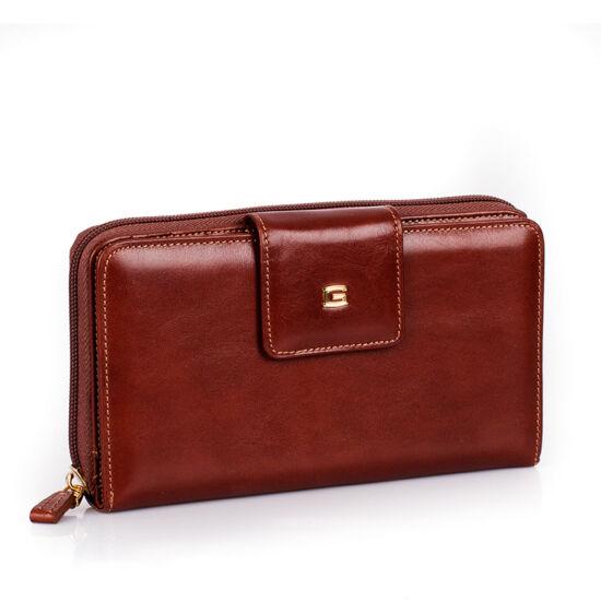 Giudi Női pénztárca